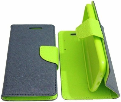 Micromax A350 mercury flip covers