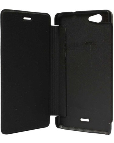 Micromax A290 mercury flip covers