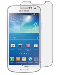 Samsung Galaxy Ace 4 Lite G313 Tempered Glass