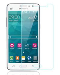 Samsung Galaxy Grand Prime SM-G530H Tempered Glass