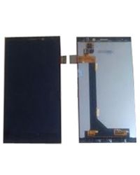Gionee Elife E7 LCD Display With Touch Screen Digitizer Glass Black