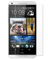 HTC Desire 816 Tempered Glass