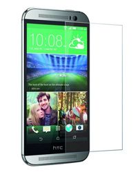 HTC Desire 820 Tempered Glass