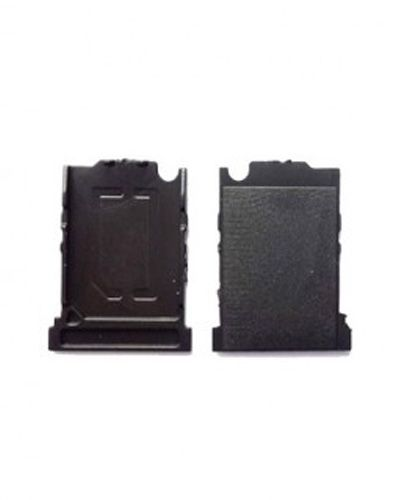 Htc Desire 828 Sim Card Tray Holder
