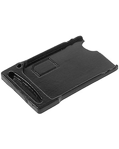 Htc Desire 826 Sim Card Tray Holder