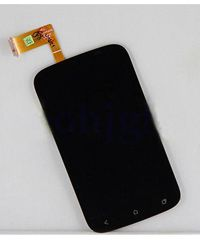 HTC Desire VC LCD Display With Touch Screen Glass