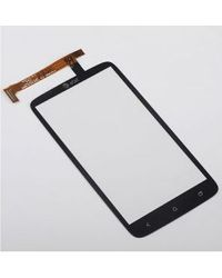 HTC One X Touch Screen Glass