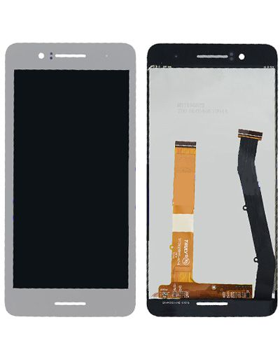 HTC Desire 728 LCD Display with Touch Screen White