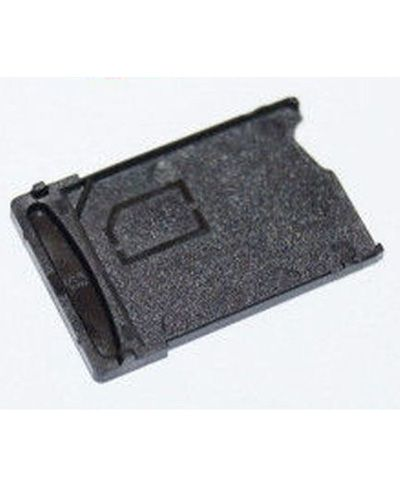 Htc Desire 626g Sim Card Tray Holder
