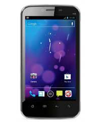 Touch Screen Glass for Karbonn A18 Plus