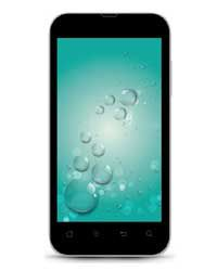 Touch Screen Glass for Karbonn A21