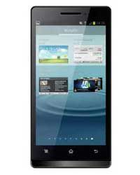 Touch Screen Glass for Karbonn A7 star