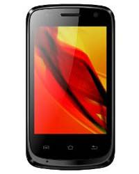 Touch Screen Glass for Karbonn A1 Plus