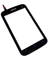 Touch Screen Glass for Karbonn A11