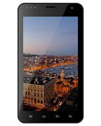 Touch Screen Glass for Karbonn A30