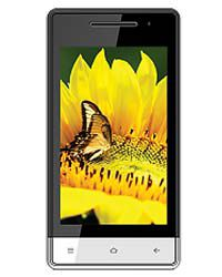Touch Screen Glass for Karbonn A6 old