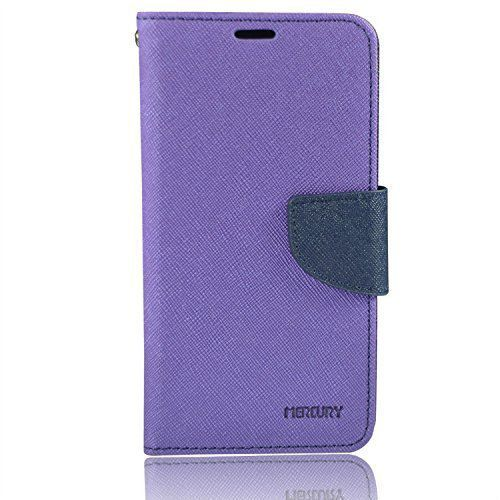 LG G3 mercury flip covers