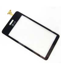 Touch Screen Glass for LG GD510