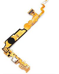 LG P715 Charging Flex Cable