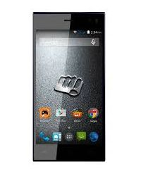 Micromax A99 Lcd Display With Touch Screen Glass
