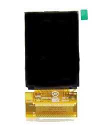Micromax X222 Lcd Display