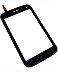 Touch Screen Glass for Micromax A117
