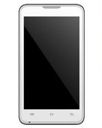 Touch Screen Glass for Micromax A72 Canvas white