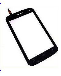 Micromax A76 Touch Screen Glass