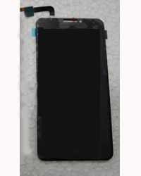Micromax yureka 5510 Lcd Display