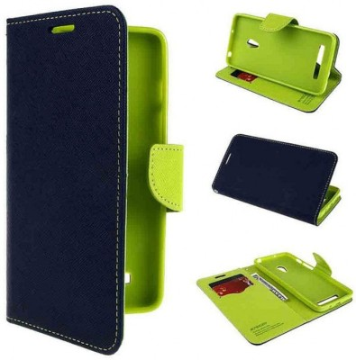 Moto E mercury flip covers