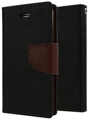 Moto X play mercury flip covers