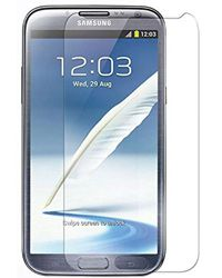 Samsung Galaxy Note 2 N7100 Tempered Glass