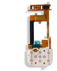 Nokia 2220s Flex Cable
