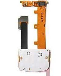 Nokia 2680 Flex Cable