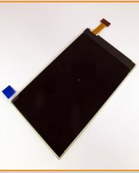 Nokia 305 Lcd Display