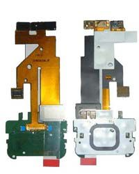 Nokia 5610 Flex Cable