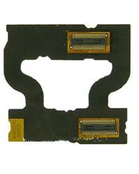 Nokia 6070 Flex Cable