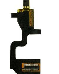 Nokia 6085 Flex Cable