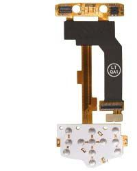 Nokia 6210 Flex Cable
