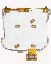 Nokia 6220 Flex Cable