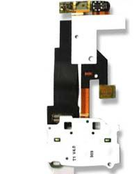 Nokia 6500 Flex Cable