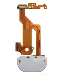 Nokia 7230 Flex Cable