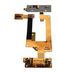 Nokia C2-03 Flex Cable