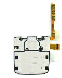 Nokia E52 Flex Cable