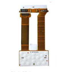 Nokia E65 Flex Cable