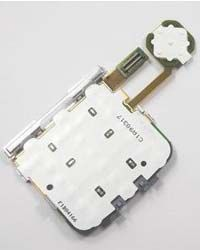 Nokia N79 Flex Cable