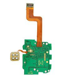 Nokia N82 Flex Cable
