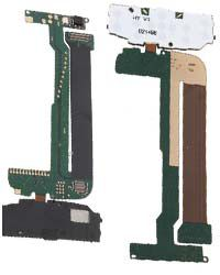 Nokia N95 8GB Flex Cable