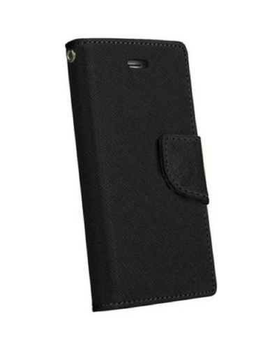 Micromax Q450 mercury flip covers