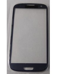 Samsung Galaxy S III i9300 Touch Screen Glass Black